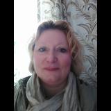 Live in care Profile - 21637