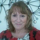 Live in care Profile - 17358