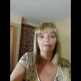Live in care Profile - 22372