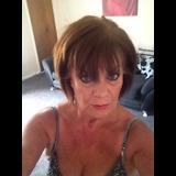Live in care Profile - 20873