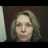 Live in care Profile - 27336