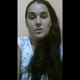 Live in care Profile - 23853