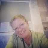 Live in care Profile - 22926