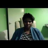 Live in care Profile - 17880