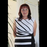 Live in care Profile - 26894