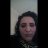 Live in care Profile - 23851