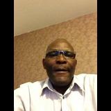 Live in care Profile - 15113